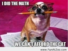 Ms. Metcalf 4th Grade Math