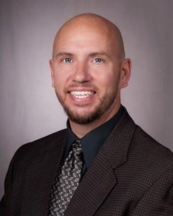 Jason Radabaugh