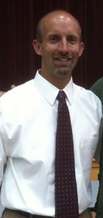 Mr. Lindner