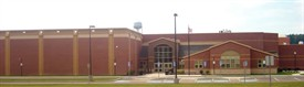 Picture of Vinton County Middle School