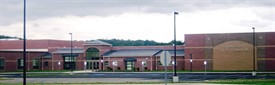 Picture of Vinton County South Elementary School