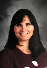 Kim Arthur, Principal