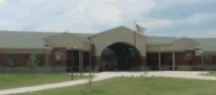 Picture of Vinton County High School